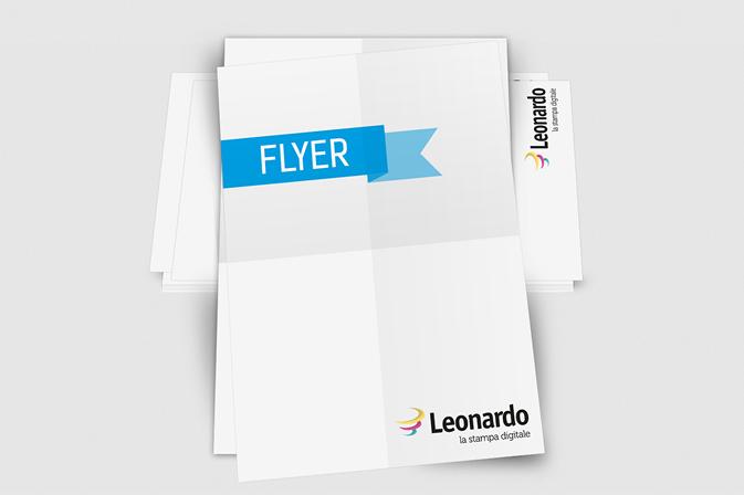 flyer._personalizzati_leonardo