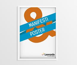 160407_manifesti_poster