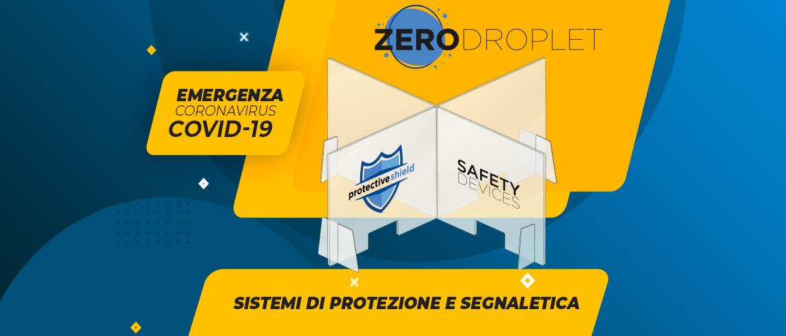 banner-zerodroplet