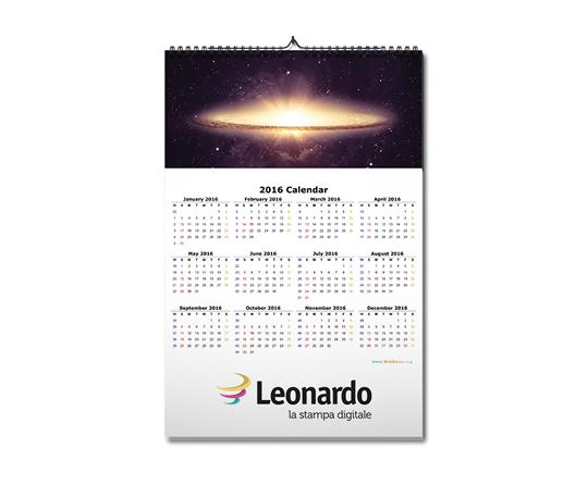 160413_259x220px_calendari_macro