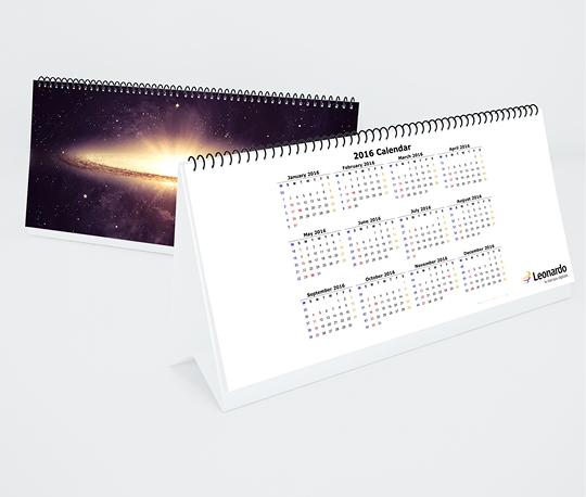 160413_259x220px_calendari_macro2