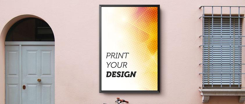 slide2_poster